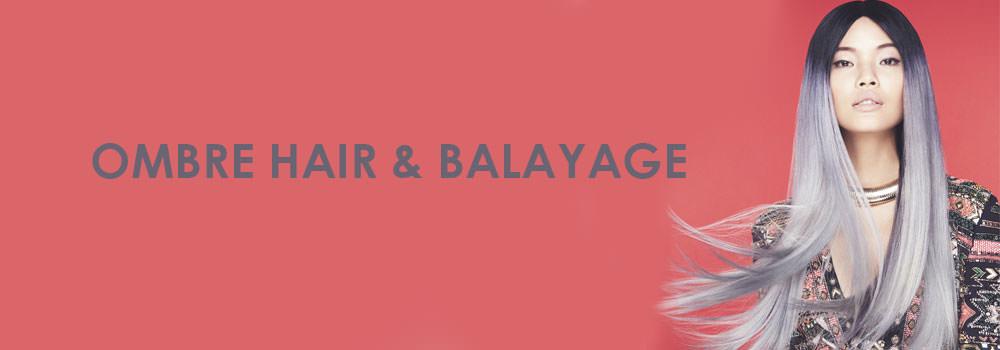 Ombre-Hair-&-Balayage