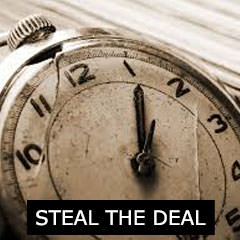 STEAL-THE-DEAL-2
