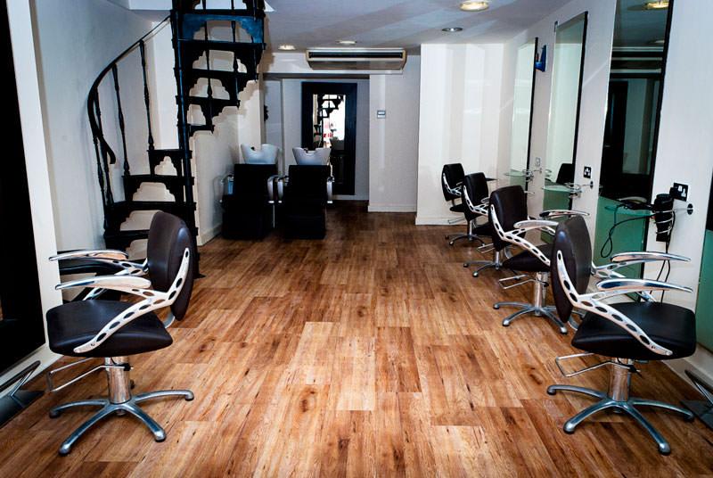 steven-scarr-Durham-hairdressers-hair-salon-stylist