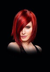 Kadus-Red-Beauty-3-Web