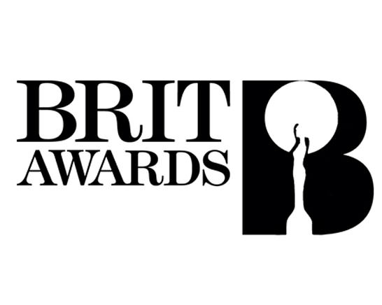 BRIT Awards 2013 – The Best Hair Styles