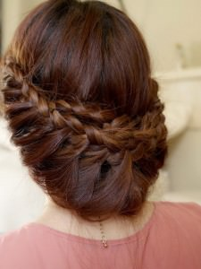 prom-casual-and-party-hairstyles-2012-2013-16