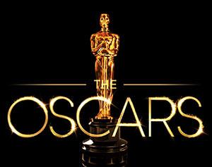 2015 Oscars Best Dresses & Tresses