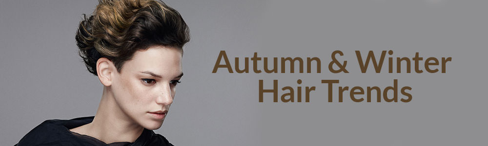 Autumn-&-Winter-Hair-Trends