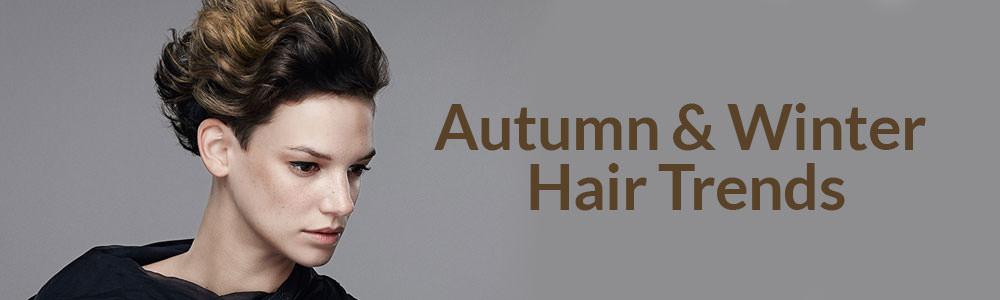 Autumn-&-Winter-Hair-Trends