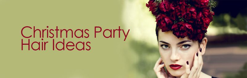 christmas-party-hair-ideas