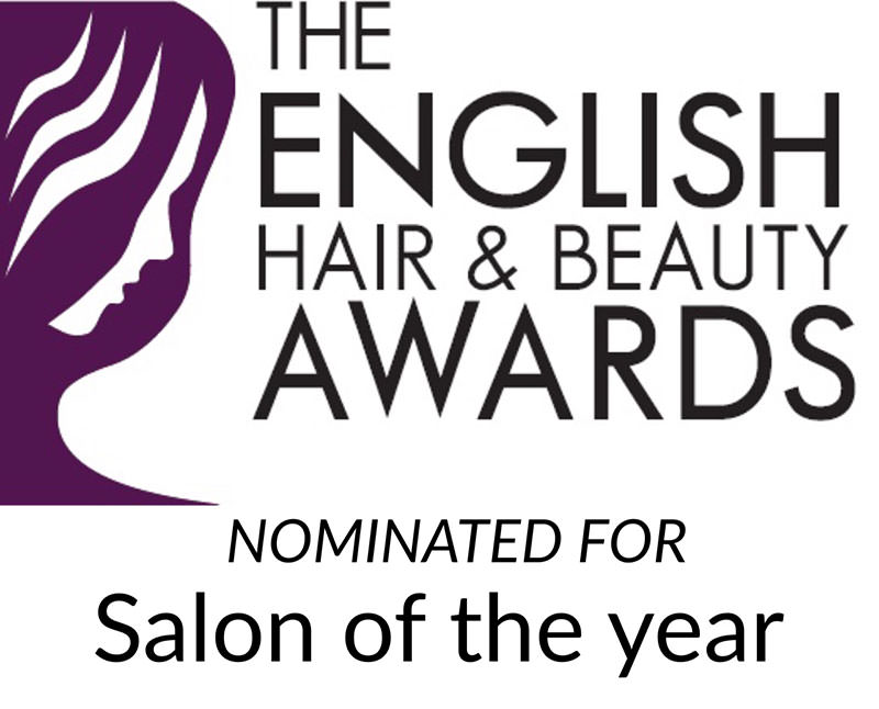 Salon of the year…