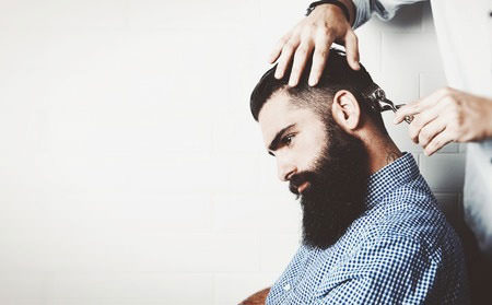 Top 5 Hipster Hairstyles for Men