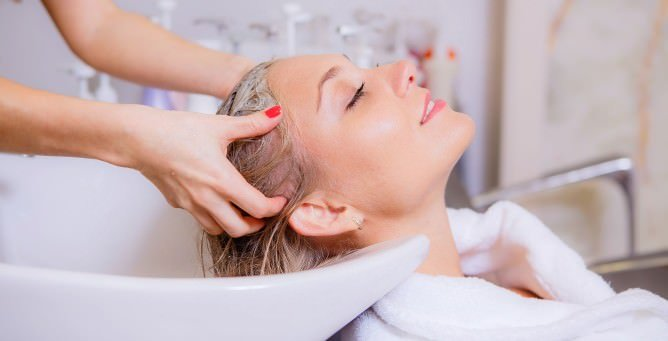 Top Tricks & Tips for Hair Care