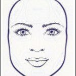 square-face-shape-160