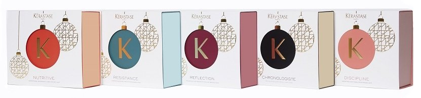 kerastase-christmas-gift-packs