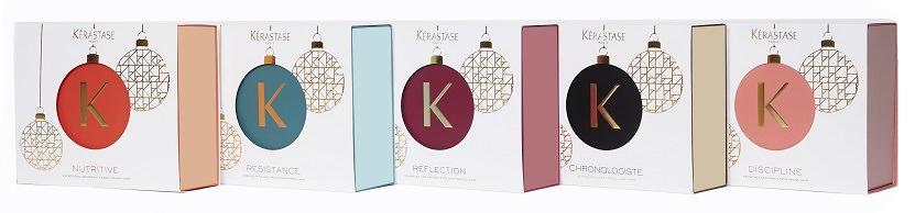 kerastase-christmas-gift-packs