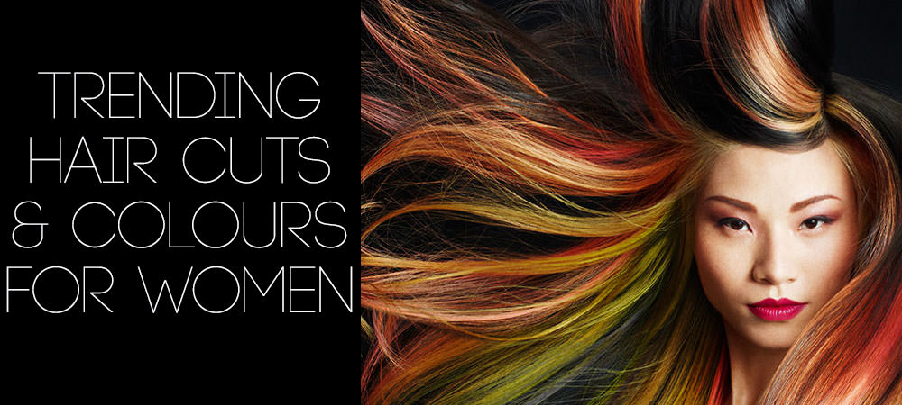 trending-hair-cuts-colours-banner-1