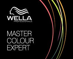Wella Professionals Colour Master