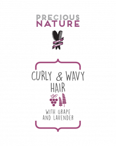 hair care for curly hair at Steven Scarr hair salon in Coxhoe