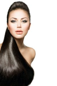 Alfaparf Smoothing Hair Treatment at steven Scarr hair salon