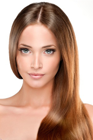 The Science Behind What Makes Your Hair Grow!