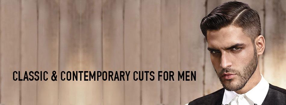 mens- hair styles at steven scarr hair salon coxhoe