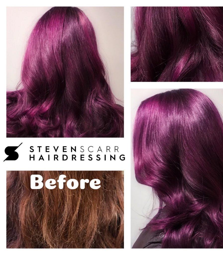 hair-colour-change-steven-scarr-hair-salon-durham