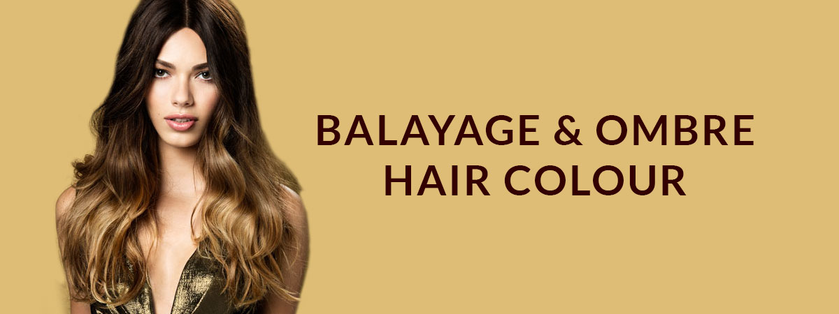 Balayage-&-Ombre-Hair-colour-at Steven Scarr hair salon