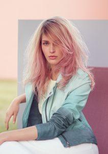 Blondor-Freelights-steven-scarr-hairdressing-salon-durham