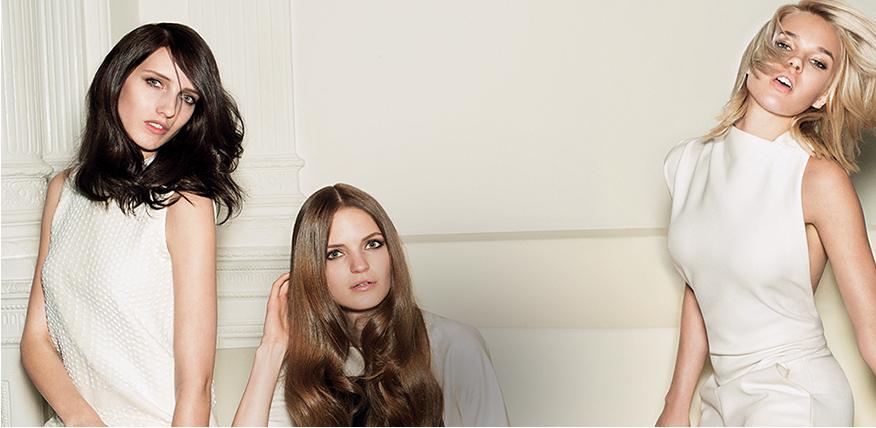wella-hair-colour-steven-scarr-hair-salon-durham
