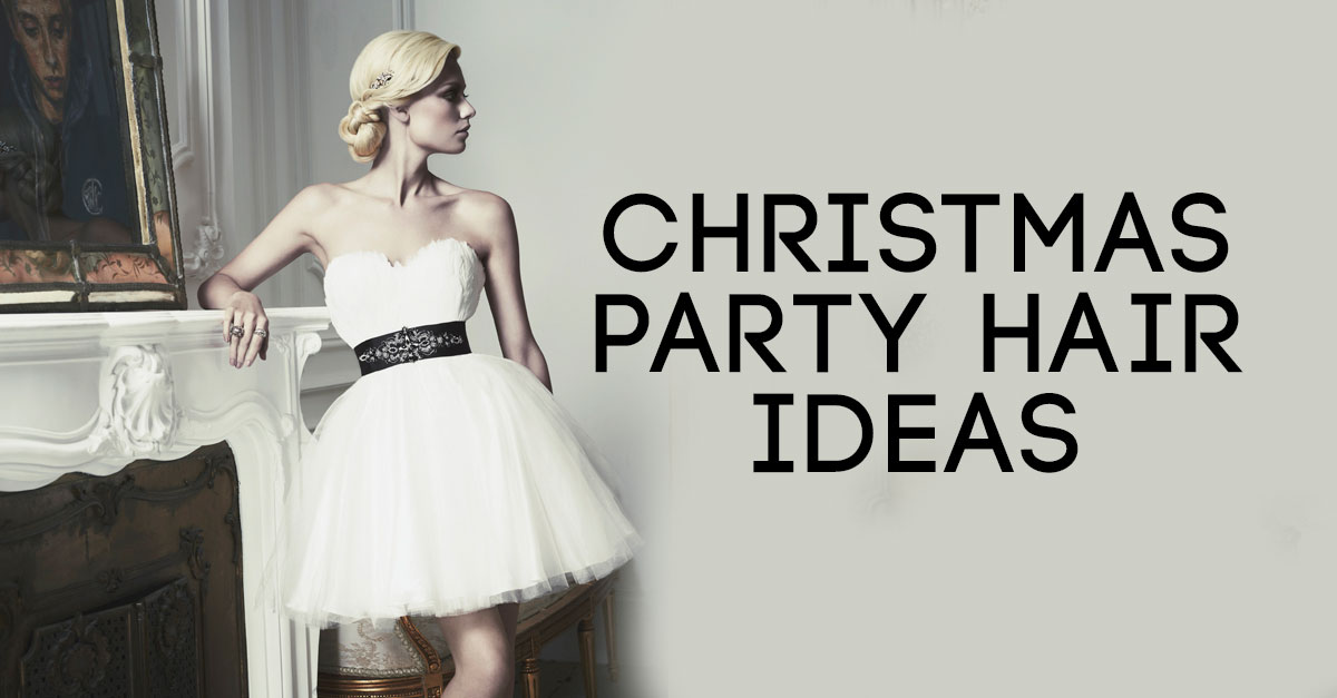 Christmas-Party-Hair-Ideas-steven-scarr-hair-salon-durham