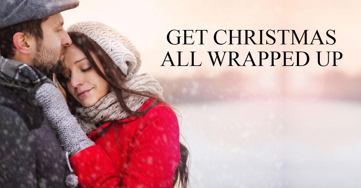 Christmas-gift-sets-steven-scarr-hair-salon-durham