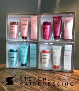 reconstructing-hair-treatments-steven-scarr-hair-salon-durham