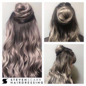 NEW Creative Color Fresh CREATE Hair Colours