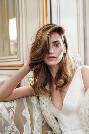What is Balayage and can I get the look?
