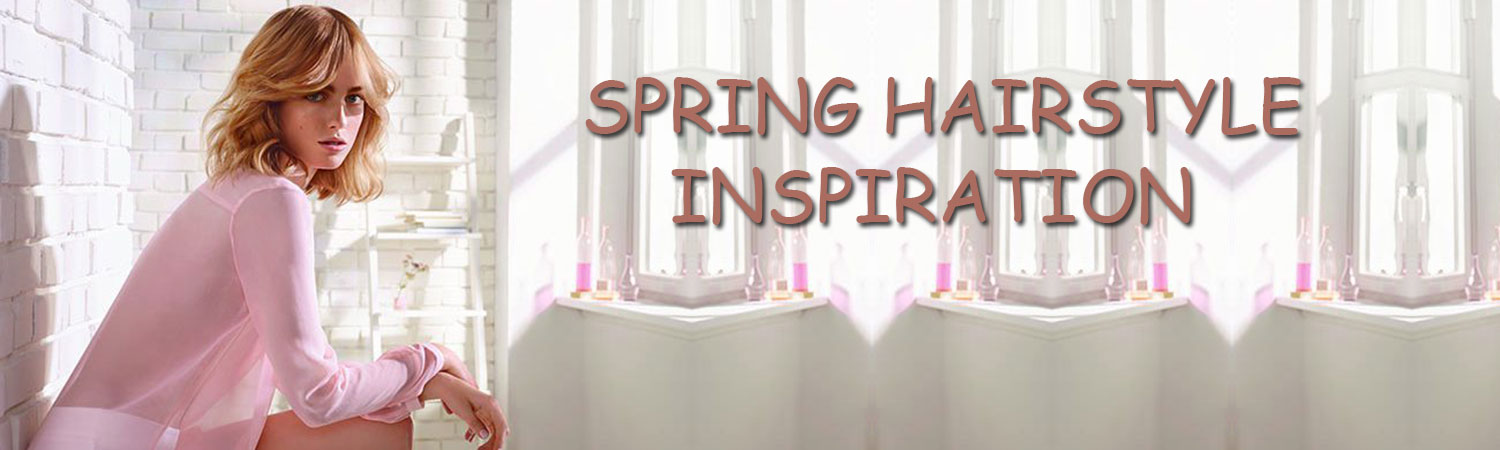Spring-Hairstyle-Inspiration--steven scarr hair salon durham