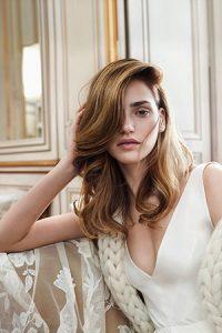 hair colour trends steven scarr hair salon durham
