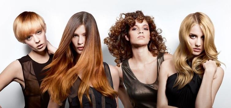 hair colour steven scarr hair salon durham