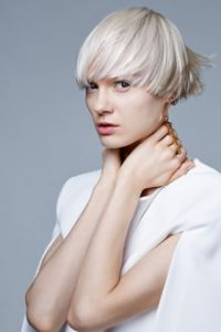 short hair cuts at steven scarr hair salon durham