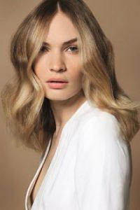 root stretch hair colour durham hair salon