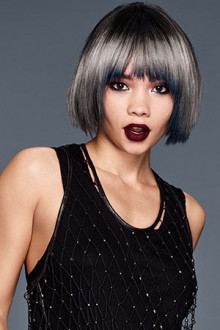 What Are The Latest Hairdressing Trends