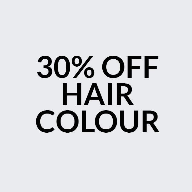 Salon Deals & Hair Colour Offers top Coxhoe Hairdressers