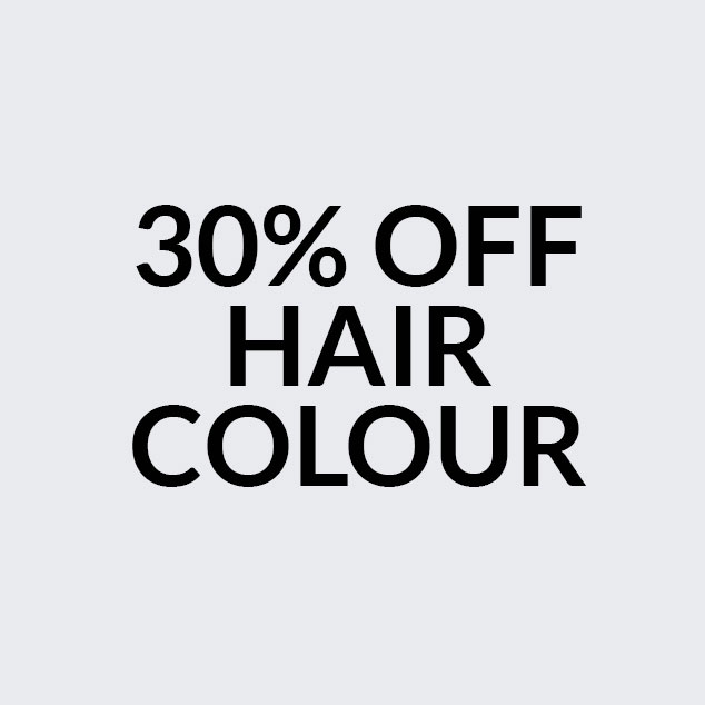 Salon Deals & Hair Colour Offers top Coxhoe Hairdressers
