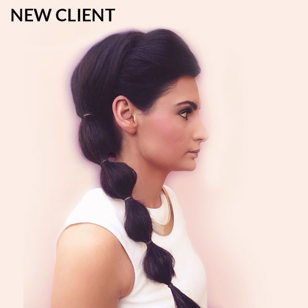 New Client Offers at Top Durham Hairdressers