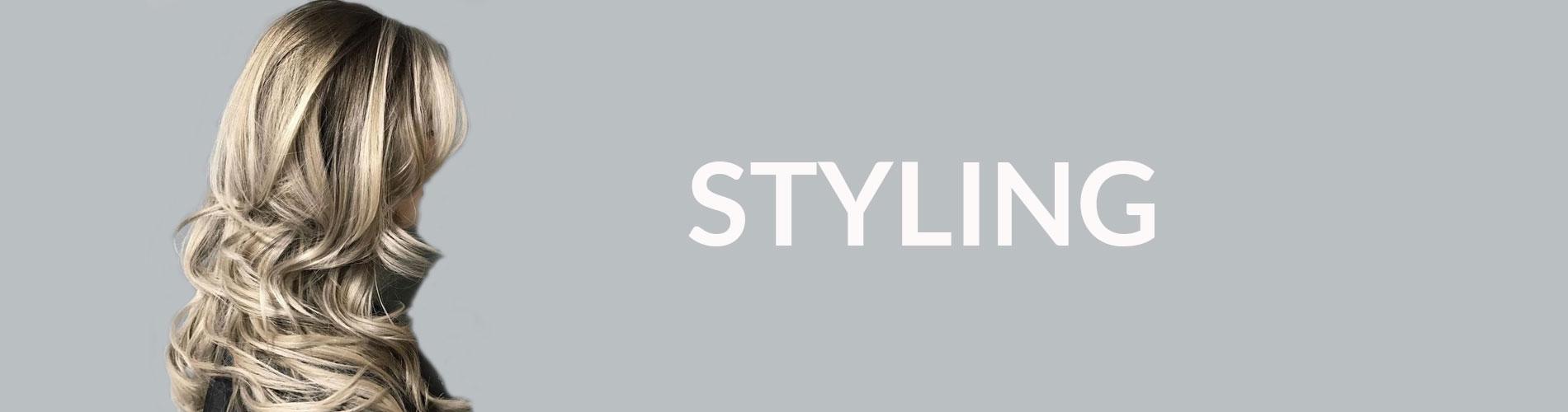 Hair Cuts & Styles top Coxhoe Hair Salons