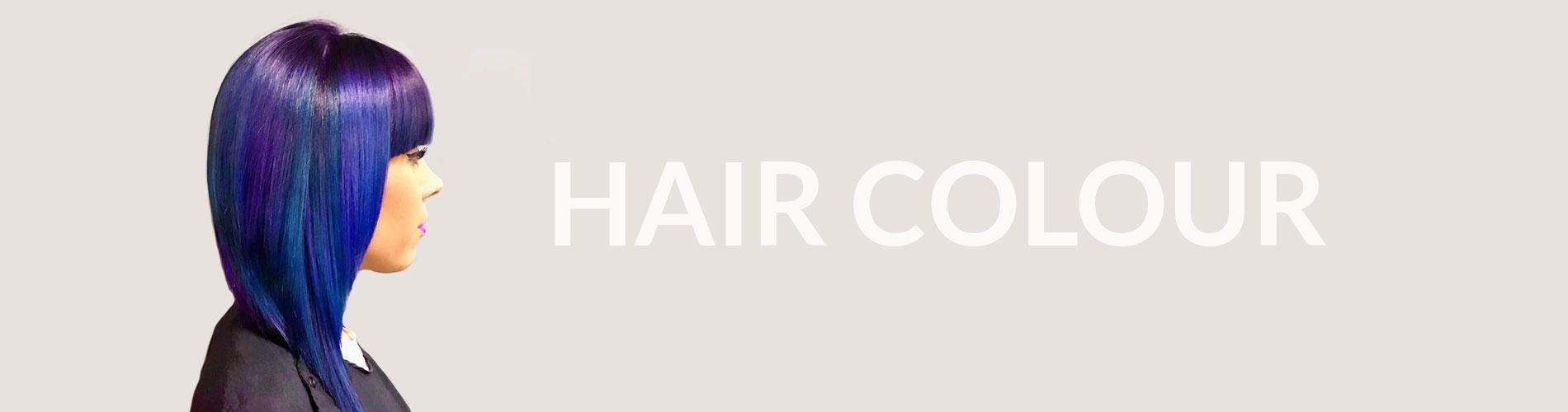 Best Hair Colour Salons, Durham, Steven Scarr
