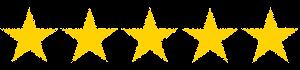 best salon reviews steven scarr hair salon in coxhoe durham