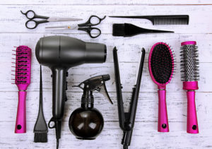 steven scarr hairdressing in coxhoe durham