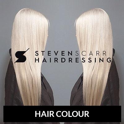 hair colour featured