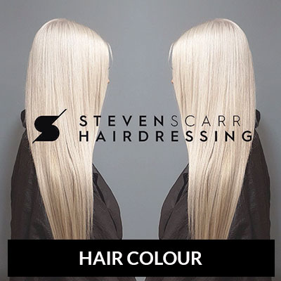 hair colour featured