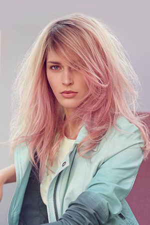 5 reasons to go blonde this summer steven scarr durham