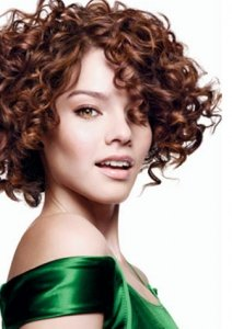Christmas & New Year Party Hairstyles at Steven Scarr Hairdressing Salon in Coxhoe, Durham