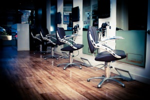 steven-scarr-salon-colour