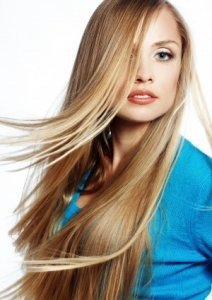 Valentines Day Hairstyle Ideas@ Steven Scarr Hair Salon in Coxhoe, County Durham